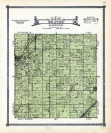 Milford Township, Crawford County 1920