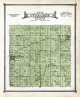 Otter Creek Township, Crawford County 1920