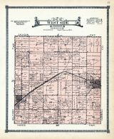West Side Township, Crawford County 1920
