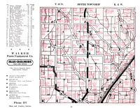 Boyer Township, Crawford County 193x