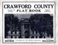 Title Page, Crawford County 193x