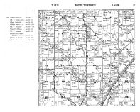 Boyer Township, Crawford County 195x