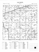 East Boyer Township, Denison, Crawford County 2001