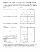 Land Descriptions 2, Crawford County 2001
