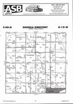 Map Image 023, Franklin County 2006