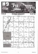 Map Image 036, Franklin County 2007