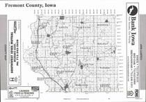 Fremont County 2006, Fremont County 2006
