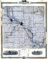 black hawk county dating Black hawk county country view center: maps, driving directions and local area information category: iowa physical, cultural and historic features feature name.