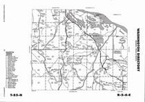 Map Image 008, Jackson County 2007