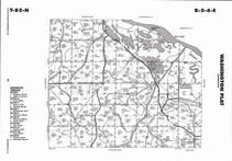 Map Image 009, Jackson County 2007