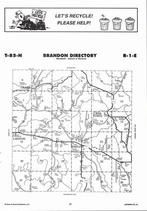 Map Image 018, Jackson County 2007