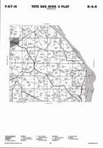 Map Image 019, Jackson County 2007