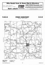 Map Image 033, Jackson County 2007