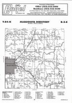 Map Image 042, Jackson County 2007