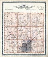 Jasper County Iowa Map.Jasper County 1901 Iowa Historical Atlas