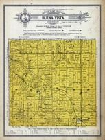 Jasper County Iowa Map.Jasper County 1914 Iowa Historical Atlas