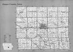 Index Map, Jasper County 1994