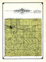 Whittemore Township, Kossuth County 1913