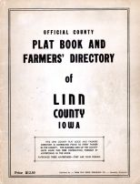 Title Page, Linn County 195x