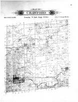 Crawford, Patterson, Bevington, Madison County 1901