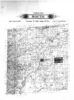 South, St Charles, West Charles, Madison County 1901