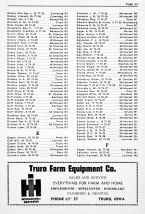 Farm Directory - Page 013, Madison County 1951 Farm Directory