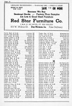 Farm Directory - Page 014, Madison County 1951 Farm Directory