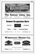 Farm Directory - Page 017, Madison County 1951 Farm Directory