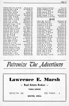 Farm Directory - Page 031, Madison County 1951 Farm Directory