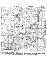Des Moines, West, Lakonta Truax, East, Givin, Mahaska County 1943