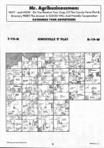 Map Image 029, Marion County 1993
