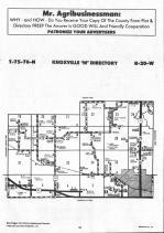 Map Image 030, Marion County 1993