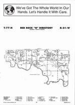 Map Image 007, Marion County 2006