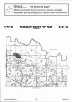 Map Image 014, Marion County 2006