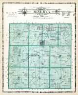 Minerva Township, Marshall County 1907