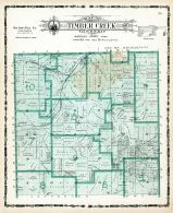 Timber Creek Township, Marshall County 1907