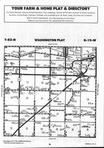 Map Image 001, Marshall County 1994