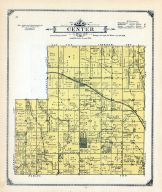 Center Township, Mills County, Mills and Pottawattamie Counties 1913
