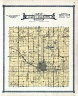 East and Jackson Townships, Mongomery County 1920