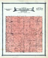 Frankfort Township, Mongomery County 1920