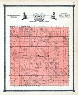 Lincoln Township, Mongomery County 1920