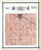 Scott Township, Mongomery County 1920