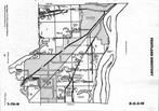 Map Image 019, Muscatine County 1994