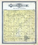Franklin Township, O'Brien County 1911
