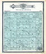 Summit Township, O'Brien County 1911