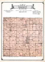 Liberty Township, Calumet, O'Brien County 1924