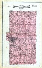 Nodaway and Nebraska Township, Page County 1920