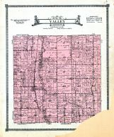 Valley Township, Page County 1920