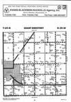 Map Image 029, Page County 1994