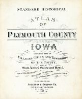 Plymouth County 1907